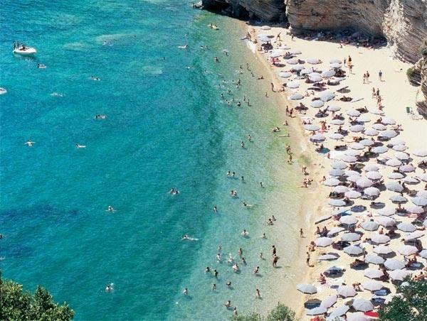 Crna Gora Smještaj Ljeto | 2020 Moje Ljetovanje